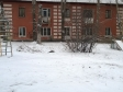 Екатеринбург, Vysoky alley., 4А: детская площадка возле дома