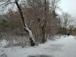 Екатеринбург, пер. Высокий, 6А: о дворе дома