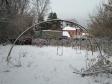 Екатеринбург, пер. Высокий, 6А: детская площадка возле дома