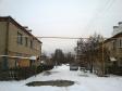 Екатеринбург, Samarkandskaya str., 35: о дворе дома