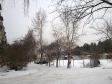 Екатеринбург, ул. Славянская, 58: о дворе дома