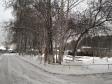 Екатеринбург, ул. Славянская, 62: о дворе дома