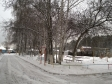 Екатеринбург, Slavyanskaya st., 62: о дворе дома