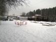 Екатеринбург, ул. Славянская, 62: детская площадка возле дома