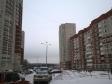 Екатеринбург, Slavyanskaya st., 51: о дворе дома