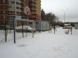 Екатеринбург, ул. Славянская, 51: спортивная площадка возле дома