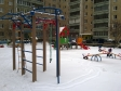 Екатеринбург, Khimmashevskaya str., 9: спортивная площадка возле дома