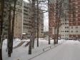 Екатеринбург, Slavyanskaya st., 53: о дворе дома