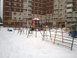 Екатеринбург, Slavyanskaya st., 53: детская площадка возле дома