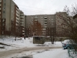 Екатеринбург, ул. Крестинского, 17: о дворе дома