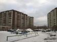 Екатеринбург, ул. Родонитовая, 2/2: о дворе дома