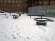 Екатеринбург, Rodonitivaya st., 2/2: площадка для отдыха возле дома