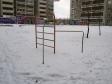 Екатеринбург, ул. Родонитовая, 6: спортивная площадка возле дома