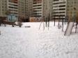 Екатеринбург, Krestinsky st., 37/2: детская площадка возле дома
