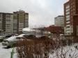 Екатеринбург, ул. Родонитовая, 4А: о дворе дома
