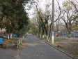Краснодар, Атарбекова ул, 44: о дворе дома