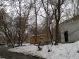Екатеринбург, ул. Солнечная, 43: о дворе дома