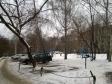 Екатеринбург, ул. Советская, 7 к.1: о дворе дома