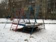 Екатеринбург, Sovetskaya st., 7/2: детская площадка возле дома