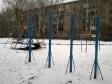 Екатеринбург, Sovetskaya st., 7 к.3: спортивная площадка возле дома