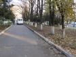 Краснодар, ул. Атарбекова, 23: о дворе дома