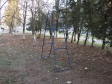 Краснодар, Atarbekov st., 23: спортивная площадка возле дома