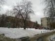 Екатеринбург, ул. Советская, 13 к.1: о дворе дома
