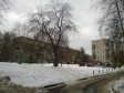 Екатеринбург, Sovetskaya st., 11: о дворе дома