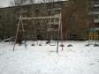 Екатеринбург, ул. Советская, 9: детская площадка возле дома
