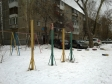 Екатеринбург, ул. Советская, 13/2: спортивная площадка возле дома