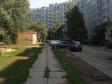 Тольятти, Tupolev blvd., 14: о дворе дома