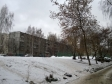 Екатеринбург, Sovetskaya st., 17: о дворе дома