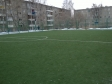 Екатеринбург, Sovetskaya st., 19/1: спортивная площадка возле дома