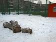 Екатеринбург, Sovetskaya st., 19/3: площадка для отдыха возле дома