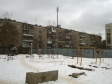 Екатеринбург, ул. Советская, 21: о дворе дома