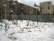 Екатеринбург, ул. Советская, 21: детская площадка возле дома