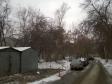 Екатеринбург, Uralskaya st., 68/2: о дворе дома