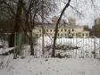 Екатеринбург, Sovetskaya st., 25: детская площадка возле дома