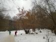 Екатеринбург, Уральская ул, 66/2: о дворе дома