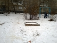 Екатеринбург, Уральская ул, 66/2: детская площадка возле дома