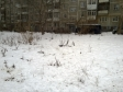 Екатеринбург, Уральская ул, 66/2: площадка для отдыха возле дома