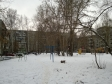 Екатеринбург, ул. Уральская, 62/1: о дворе дома
