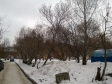 Екатеринбург, Uralskaya st., 54: о дворе дома