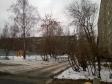 Екатеринбург, Uralskaya st., 50: о дворе дома