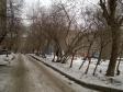 Екатеринбург, ул. Уральская, 46: о дворе дома