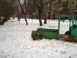 Екатеринбург, Smazchikov str., 8: детская площадка возле дома