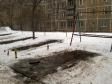 Екатеринбург, Smazchikov str., 4: детская площадка возле дома