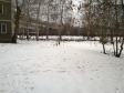 Екатеринбург, Smazchikov str., 4: площадка для отдыха возле дома