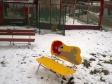 Екатеринбург, Smazchikov str., 2: площадка для отдыха возле дома