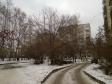 Екатеринбург, Solnechnaya st., 21А: о дворе дома